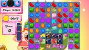 Level 204 mobile new colour scheme