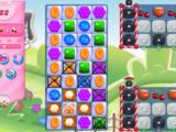Level 3333