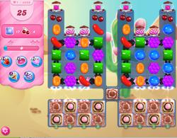 Level 4826 V1 Win 10