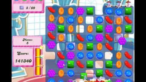 Candy Crush Saga Level 2700+ Group -- level 2739 -- add me on facebook!