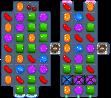 Level 158 Dreamworld icon