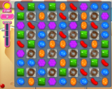 Level 166/Versions