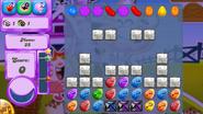 Level 240 dreamworld mobile new colour scheme (before candies settle)