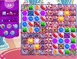 Level 4290 V1 Win 10