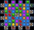 Level 430 Dreamworld icon