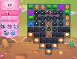 Level 4786 V1 Win 10