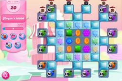 Level 5340 V1 Win 10
