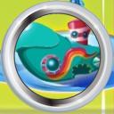 Badge-10-4