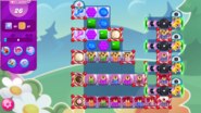 Level 4835
