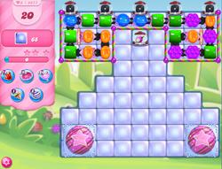 Level 4871 V1 Win 10