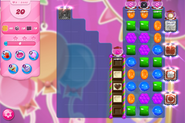 Level 5448