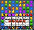 Level 581 Dreamworld icon