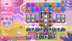 Level 6391 V2 Win 10
