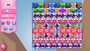 Level 7146