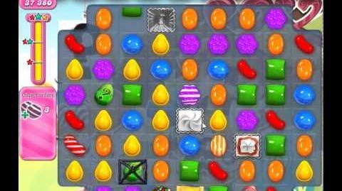 Candy Crush Saga Level 788