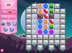 Level 3884 V1 Win 10