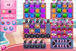 Level 4156 V1 Win 10 before