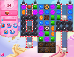 Level 4584 V1 Win 10