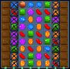 Level 62 Dreamworld icon