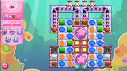 Level 6343 V1 Win 10 before