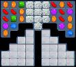 Level 69 Dreamworld icon
