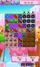Level 2245/Versions