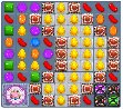 Level 1087 Reality icon