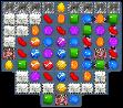 Level 1572 Reality icon