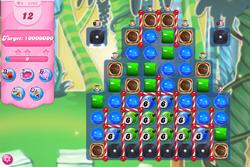 Level 3763 V2 Win 10