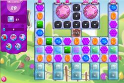 Level 4990 V4 Win 10