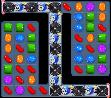 Level 596 Dreamworld icon