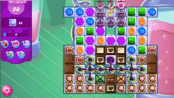 Level 6214 V3 Win 10