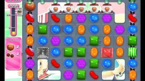 Candy Crush Saga Level 1059-0