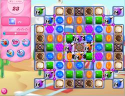 Level 4450 V1 Win 10
