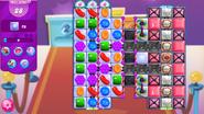 Level 6793