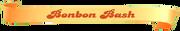 Bonbon-Bash