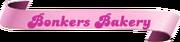 Bonkers-Bakery