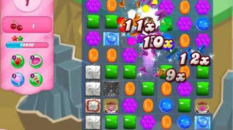 Candy Crush Friends Group Level 2903 NO BOOSTERS 3Stars