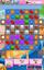 Level 1601/Versions