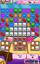Level 1738/Versions