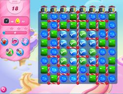 Level 3455 V3 Win 10