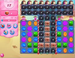 Level 4527 V1 Win 10