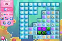 Level 5315 V1 Win 10