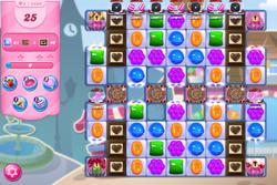 Level 5459 V1 Win 10
