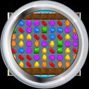 Badge-3-5