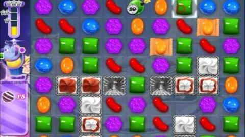 Candy Crush Dreamworld 173