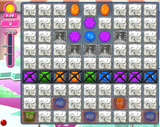 Level 252/Versions