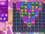 Level 6005