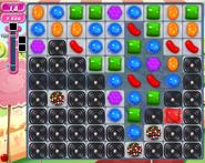 Level 862