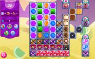 Level 4550